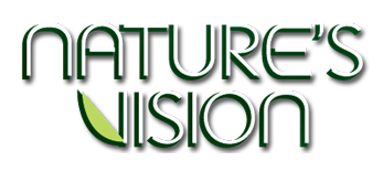 Natures Vision - Better Health for a Better Future